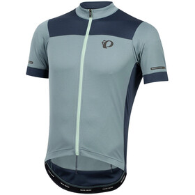 PEARL iZUMi Elite Escape Bike Jersey Shortsleeve Men blue aa5ced8c9